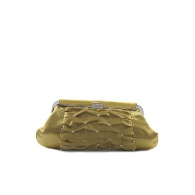 Spoločenská kabelka - falošný zirkon, C-24-1264