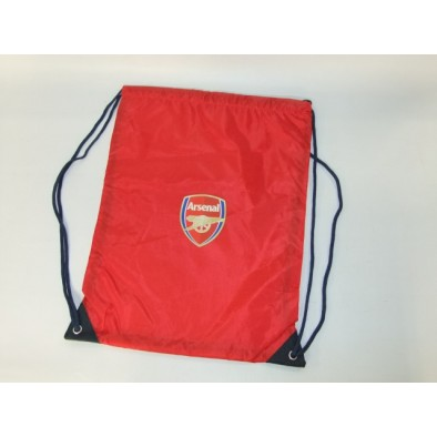 Vrecko Arsenal London /24-17373/