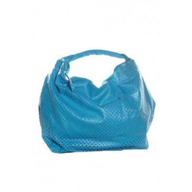 Taška - s peňaženkou