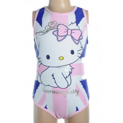 Plavky Charmmy Hello kitty, 25-F1830