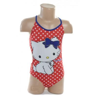 Plavky Charmmy Hello kitty, 25-F1848