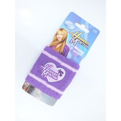 Potítko - Hannah Montana, 26-0182