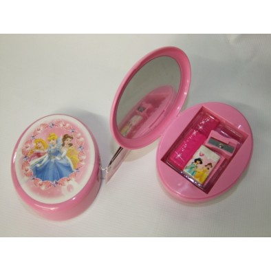 Písací set Princess, C-26-22055