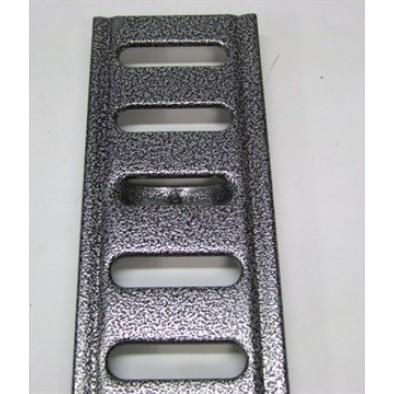 Rebríkový systém - mramorový vzor