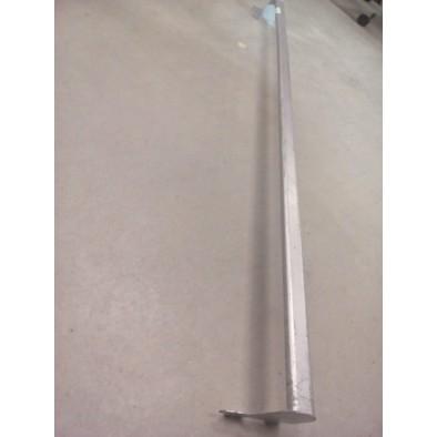 Profil tyč 120, C-26-403