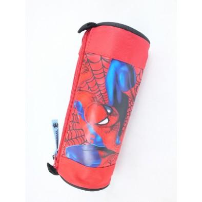 Peračník - Spiderman