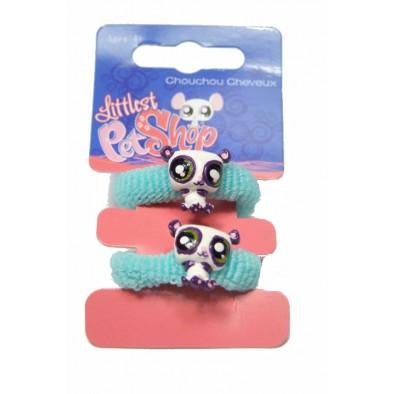 Gumičky Littlest Pet Shop /č.p.:26-72088/