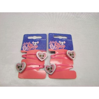 Sponky Littlest Pet Shop /č.p.:26-72091/