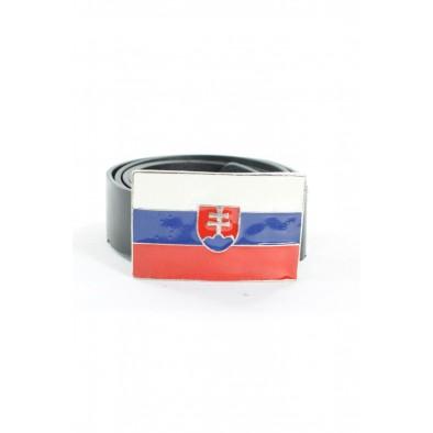 Pánsky opasok SLOVENSKO svk slovakia