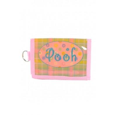 Peňaženka Macko Pooh