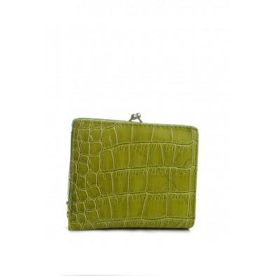Dámska peňaženka - gepard