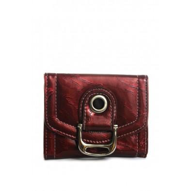 Peňaženka - dámska