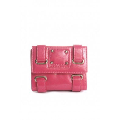 Dámska peňaženka - opasky