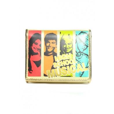 Peňaženka High School Musical, 28-303922