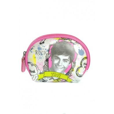Peňaženka High School Musical, 28-303928