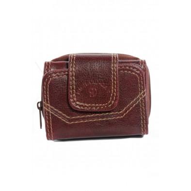 Malá peňaženka - dámska