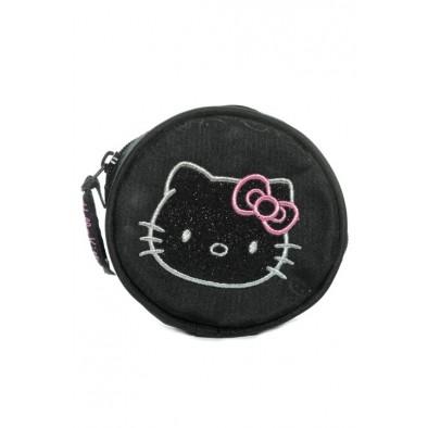 Peňaženka Hello Kitty