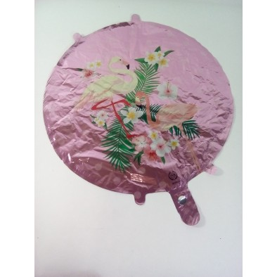 Balon pelikan kruh, C-3-0101