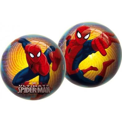 Lopta Spiderman Ø 23 cm
