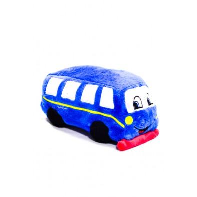 Plys.autobus, C-31-V70681