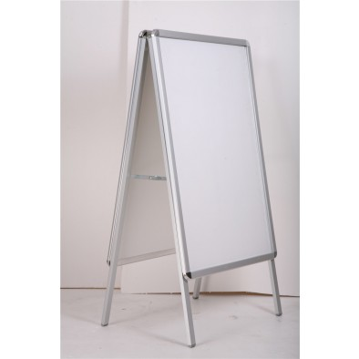 Reklamná áčkova tabuľa 80 X 120 cm