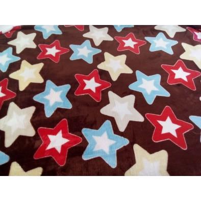 Deka hviezdy 150x200
