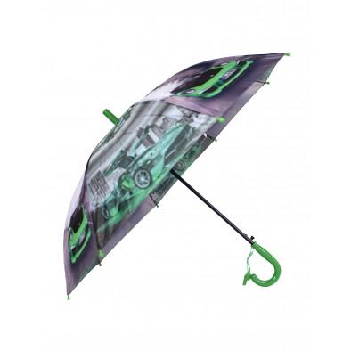 Detský dáždnik - Porsche a Pagani