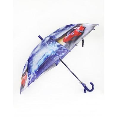 Detský dáždnik - Ferrari F430