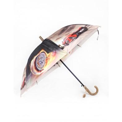 Detský dáždnik - McLaren P1