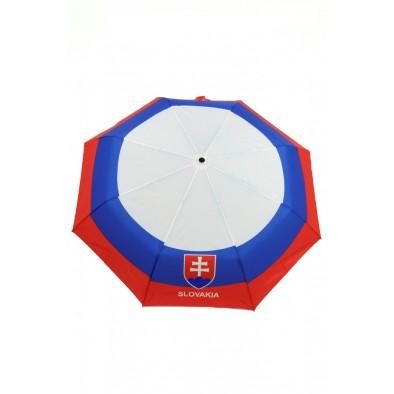 Dáždnik Slovakia