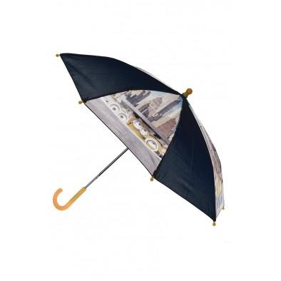 Detský dáždnik - Minions 76cm