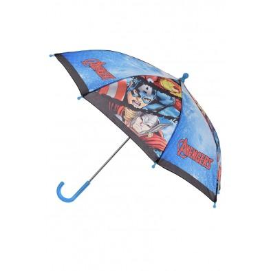 Dáždnik Avengers