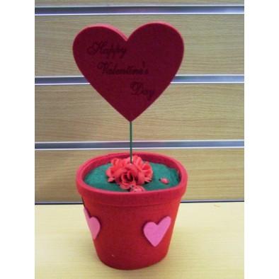 Valentínsky kvet, C-4-07332