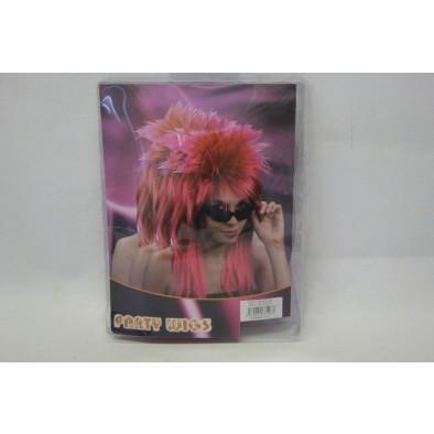 Parochňa Pink, C-4-68196