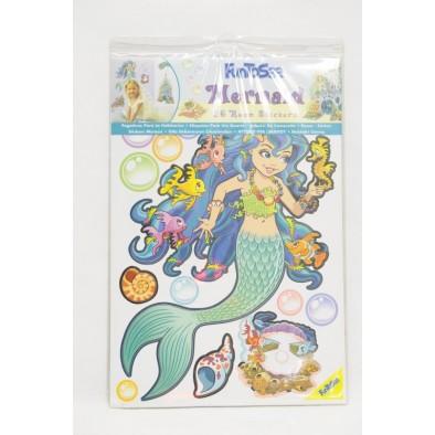 Morská panna, C-4-D04006