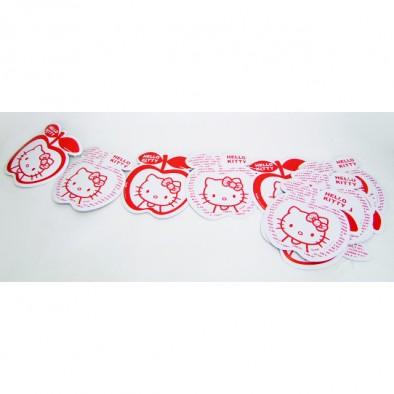 Párty reťaz Hello Kitty, C-44-117966