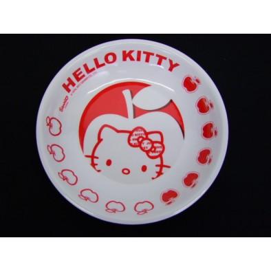 Tanierik - Hello Kitty , C-44-117981