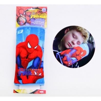 Návlek Spiderman, C-47-50003