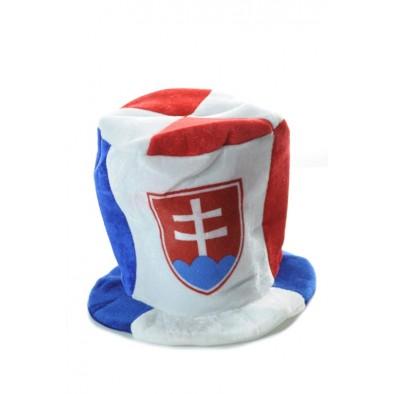 Klobúk SLOVENSKO svk slovakia