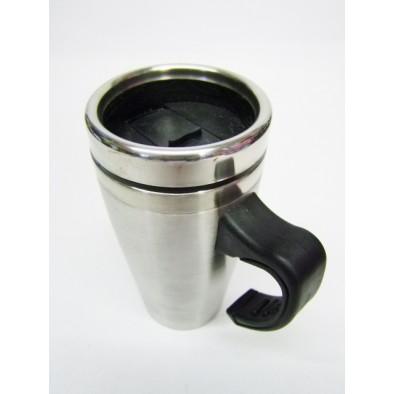 Termo pohár 350 ml