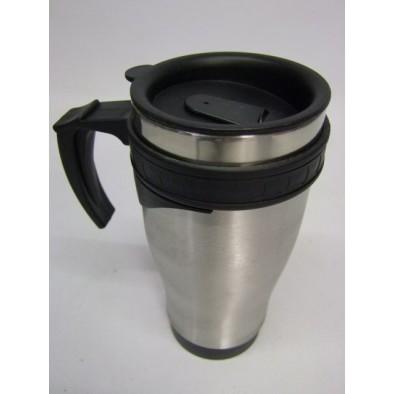 Termo pohár