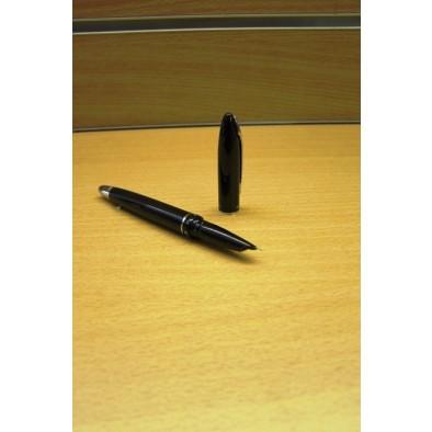 Plniace pero, C-5-0610