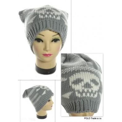f52278e46 Čiapky a klobúky - Pánske oblečenie - Oblečenie a móda