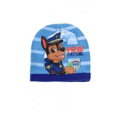 Čiapka Paw Patrol - Chase