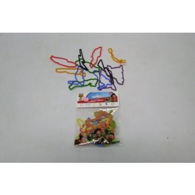 Náramky ToyStory, C-50-26T9031