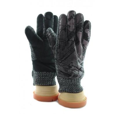 Dámske rukavice, 6-J6387