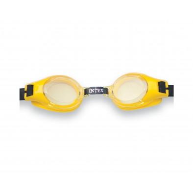 JUNIOR plavecké okuliare 12*20cm