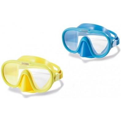 Potápačské okuliare /55916/