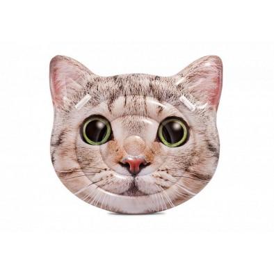 Nafukovačka mačka 147*135cm