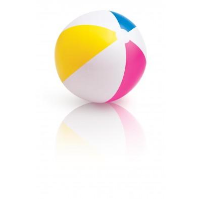 Nafukovacia lopta - plážová 61 cm